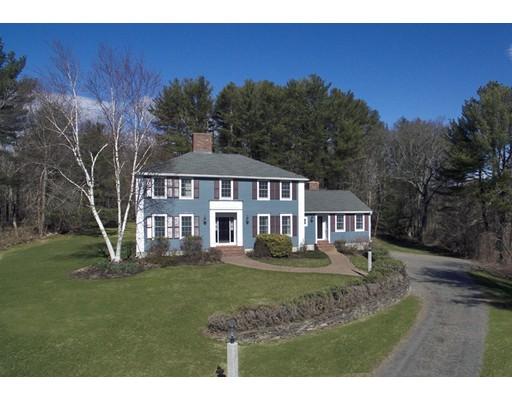 Additional photo for property listing at 572 HIGHLAND STREET  Hamilton, Massachusetts 01982 United States