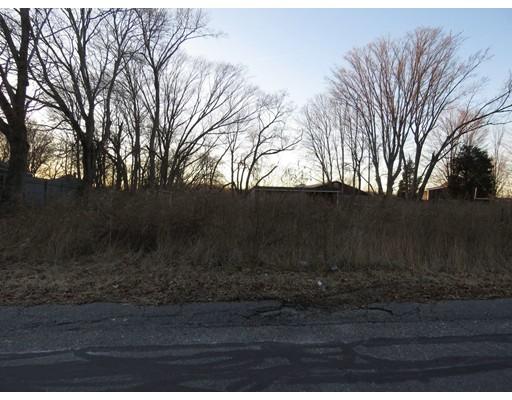أراضي للـ Sale في 2022 Somerset Avenue 2022 Somerset Avenue Dighton, Massachusetts 02715 United States