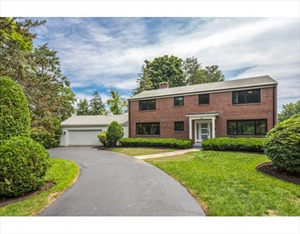 388 Brush Hill Rd  is a similar property to 227 Atherton St  Milton Ma