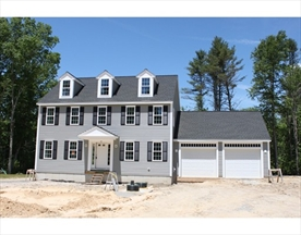 Property for sale at 10 Stony Point Rd., Middleboro,  Massachusetts 02346