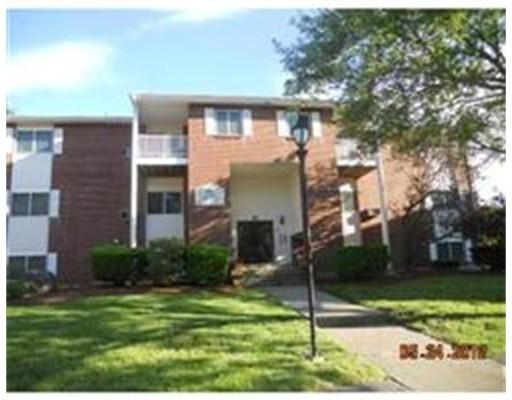 独户住宅 为 出租 在 10 Dailey Street Attleboro, 02703 美国