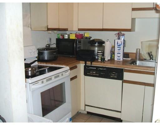 Condominium for Sale at 285 Plain Street Brockton, Massachusetts 02302 United States