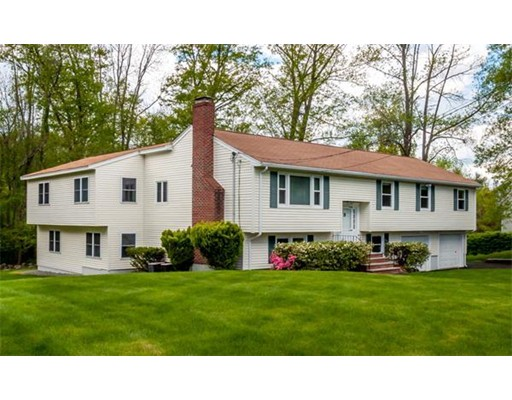 Additional photo for property listing at 9 Brown Street  Andover, Massachusetts 01810 Estados Unidos