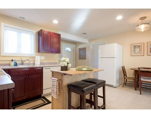 9 Brown St, Andover, MA, 01810