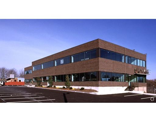 Commerciale per Vendita alle ore 630 Boston Road 630 Boston Road Billerica, Massachusetts 01821 Stati Uniti