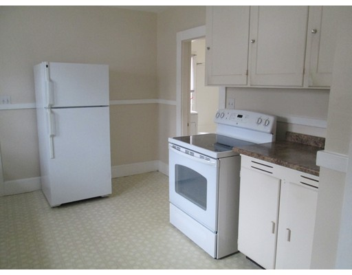 Apartment for Rent at 178 Union Street #178 178 Union Street #178 Walpole, Massachusetts 02081 United States