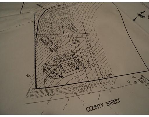 0 County Street, Dighton, MA, 02715