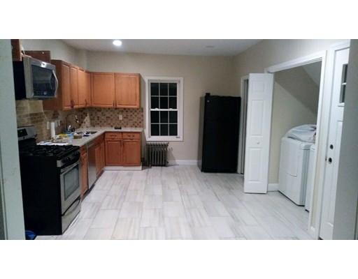 Single Family Home for Rent at 13 Elm Street Boston, Massachusetts 02136 United States