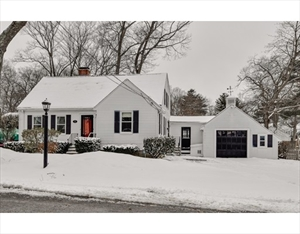 5 RICHMOND RD  is a similar property to 184 Mill  St  Natick Ma