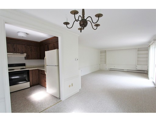 39 Tower Hill Rd 4D, Barnstable, MA, 02655