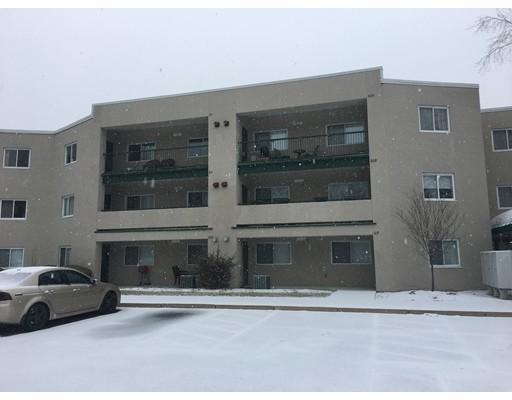 Condominio por un Venta en 31 Devereux Street 31 Devereux Street Providence, Rhode Island 02909 Estados Unidos