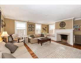 Property for sale at 90 Lime Street, Newburyport,  Massachusetts 01950