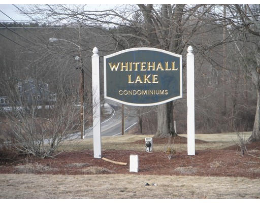 Condominium for Sale at 25 Senee 25 Senee Amesbury, Massachusetts 01913 United States