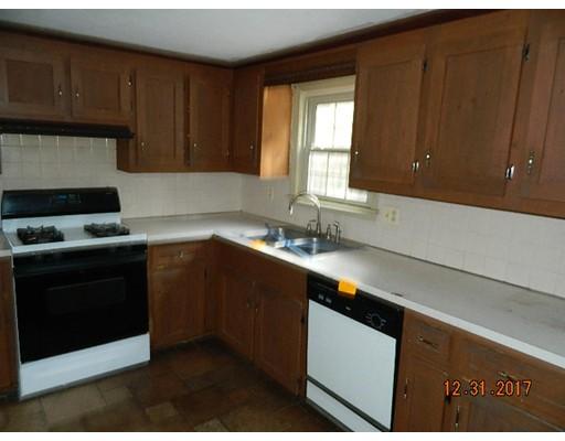 4 Westerly Ave, Kingston, MA, 02364
