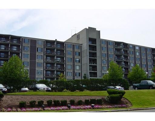 Additional photo for property listing at 1500 Worcester Rd #330 1500 Worcester Rd #330 Framingham, Massachusetts 01702 Estados Unidos