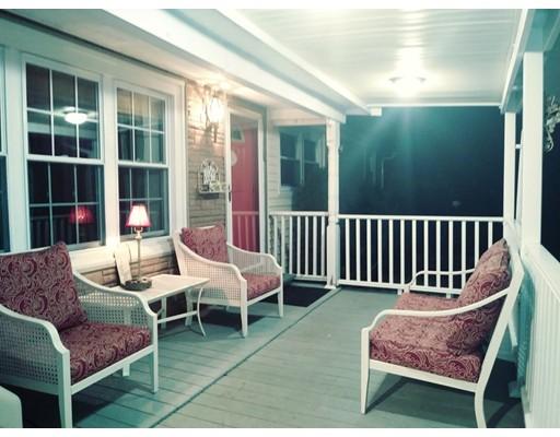 Casa Unifamiliar por un Venta en 9 Leonard Lane 9 Leonard Lane Holbrook, Massachusetts 02343 Estados Unidos