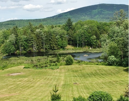 16 French Road West, Sutton, NH, 03260