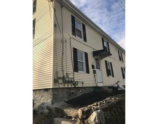 Additional photo for property listing at 19 Buckman Street  Woburn, Massachusetts 01801 United States