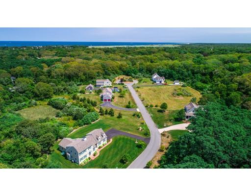 Land for Sale at 22 Seneca Lane Sandwich, Massachusetts 02563 United States