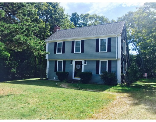 west falmouth single men View price, pictures and listing information for 27 frazar road, west falmouth, ma 02574 through a combination of sophisticated marketing, unparalleled access, and.