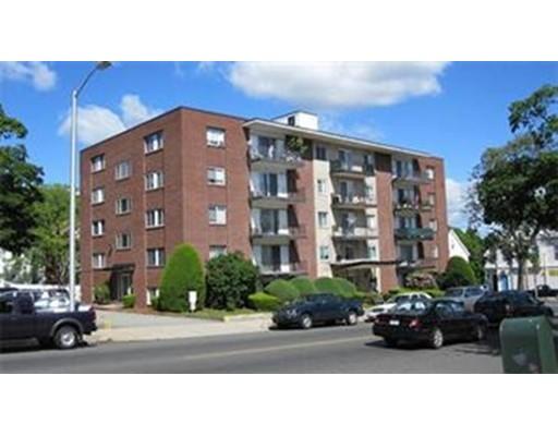 Additional photo for property listing at 80 Main Street  莫尔登, 马萨诸塞州 02148 美国