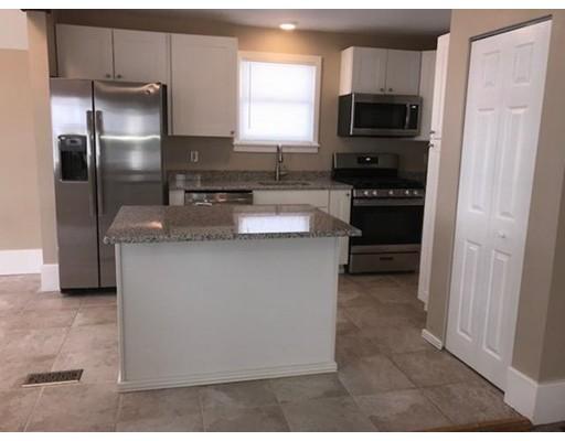 Casa Unifamiliar por un Venta en 23 Ingham Road 23 Ingham Road Merrimack, Nueva Hampshire 03054 Estados Unidos