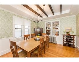 Property for sale at 90 Lime Street - Unit: -, Newburyport,  Massachusetts 01950