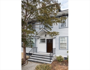 15 Claflin Path 2 is a similar property to 1471 Beacon St  Brookline Ma
