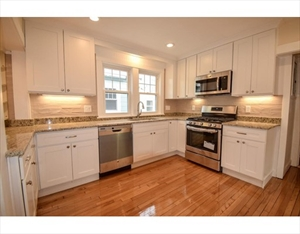 67-69 Palfrey 2 is a similar property to 57 Forest St  Watertown Ma