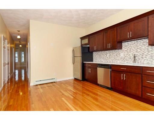 Single Family Home for Rent at 101 Falcon Street Boston, Massachusetts 02128 United States