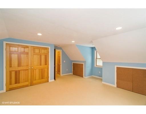150 Washington St, Topsfield, MA, 01983