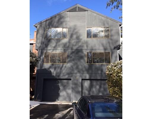Condominium for Rent at 7 Treetop Park #7 7 Treetop Park #7 Westborough, Massachusetts 01581 United States