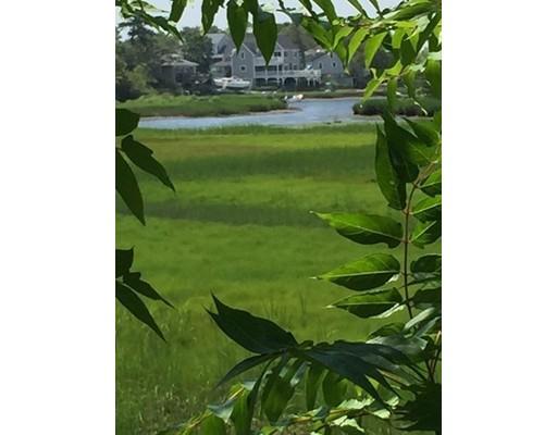 Land for Sale at 6 Back Street 6 Back Street Wareham, Massachusetts 02558 United States