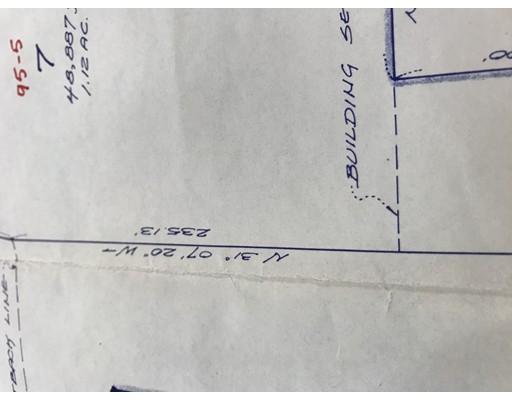 0 Stony Brook Rd, Brewster, MA, 02631