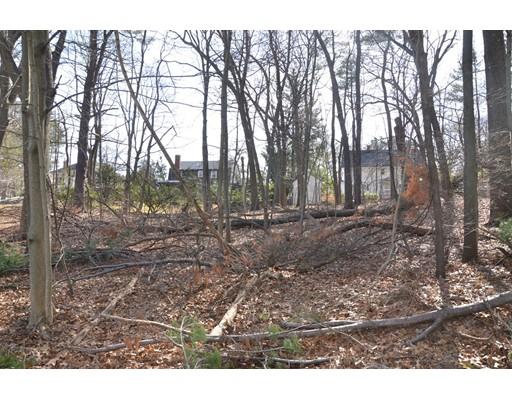 土地,用地 为 销售 在 Miles Ln L:54 韦克菲尔德, 马萨诸塞州 01880 美国