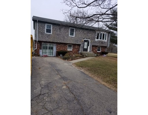Additional photo for property listing at 907 Sanford Road  Westport, Massachusetts 02790 United States