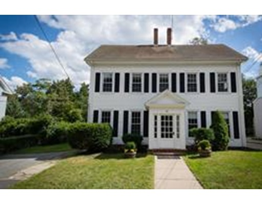 Additional photo for property listing at 10 Cushman  Plymouth, Massachusetts 02360 Estados Unidos