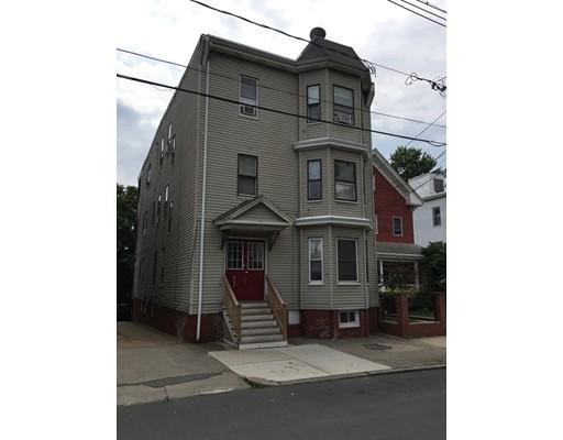 多户住宅 为 销售 在 867 Broadway 867 Broadway 切尔西, 马萨诸塞州 02150 美国