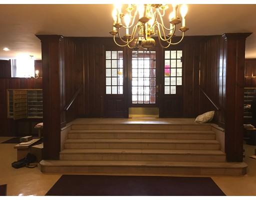 独户住宅 为 出租 在 24 Concord Avenue 坎布里奇, 马萨诸塞州 02138 美国