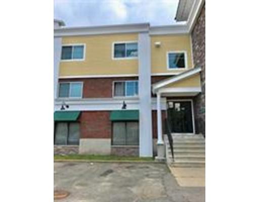 Apartamento por un Alquiler en 47 Pond St. #102 47 Pond St. #102 Sharon, Massachusetts 02067 Estados Unidos