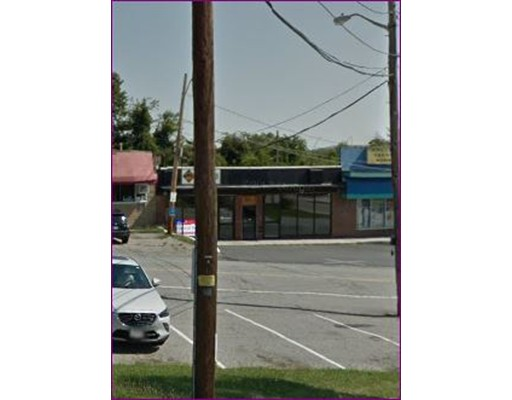 Commercial for Rent at 128 Slades Ferry Avenue 128 Slades Ferry Avenue Somerset, Massachusetts 02726 United States
