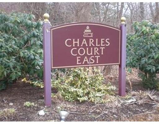 Additional photo for property listing at 1212 Greendale Avenue  Needham, Massachusetts 02492 United States