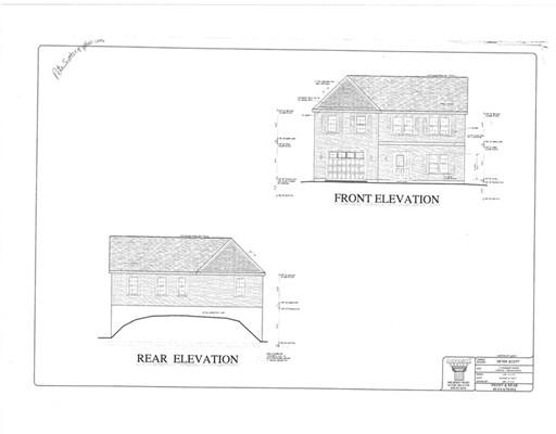 Additional photo for property listing at 17 Roxbury  Littleton, 马萨诸塞州 01460 美国