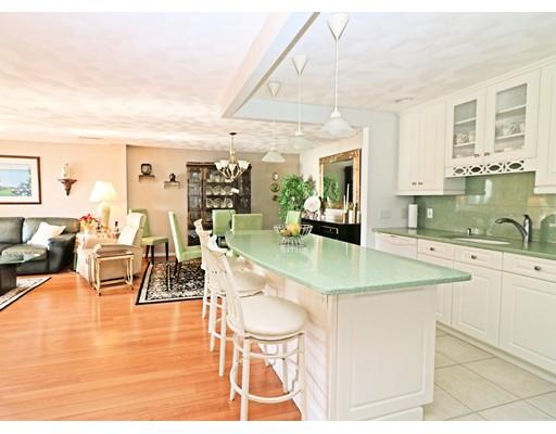 Condominium for Sale at 3 SEAL HARBOR ROAD 3 SEAL HARBOR ROAD Winthrop, Massachusetts 02152 United States