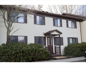 16 Cleveland Pl 4 is a similar property to 19 Trask  Gloucester Ma