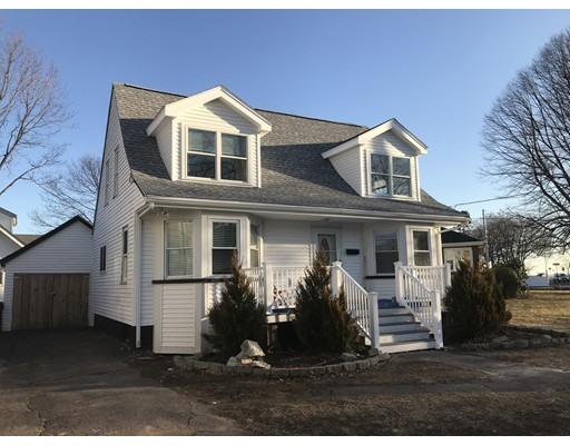 Additional photo for property listing at 41 Lynnway  Revere, Massachusetts 02151 United States