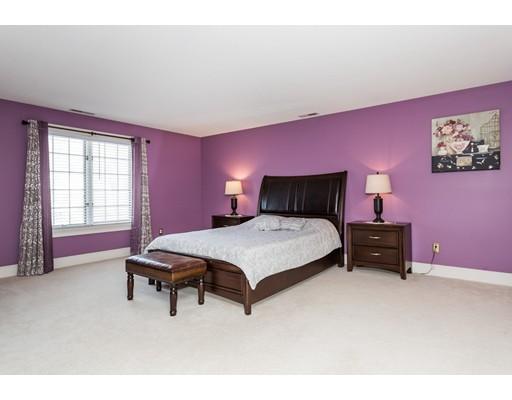 76 Gary Drive, Westfield, MA, 01085