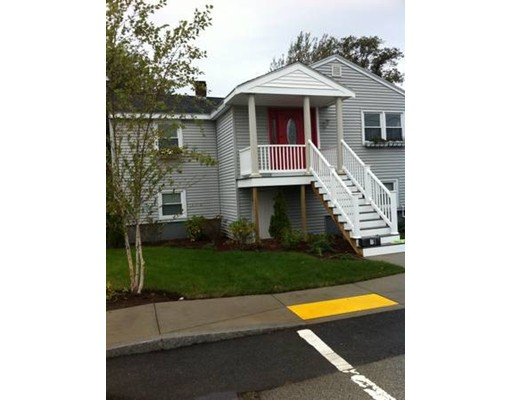 Maison unifamiliale pour l à louer à 29 D Street 29 D Street Hull, Massachusetts 02045 États-Unis