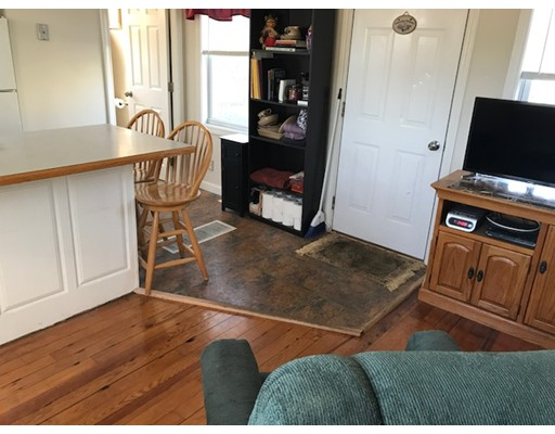 Single Family Home for Rent at 29 Wilbur Street 29 Wilbur Street Raynham, Massachusetts 02767 United States