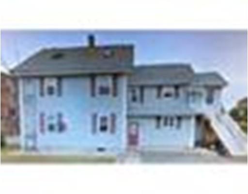Квартира для того Аренда на 48 Broad St #2 48 Broad St #2 Hudson, Массачусетс 01749 Соединенные Штаты
